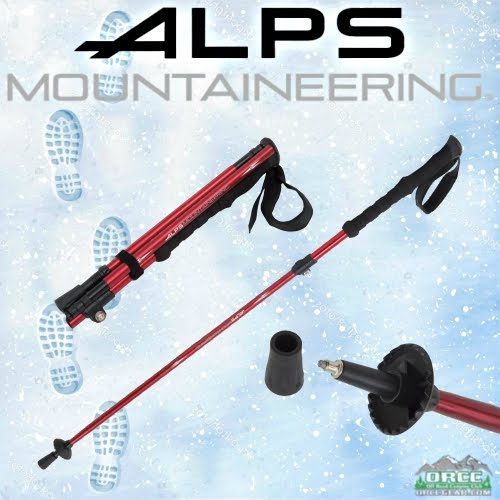 https://orccgear.com/ALPS_Mountaineering_Conquest_Trekking_Pole