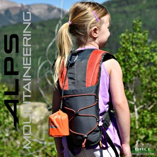https://orccgear.com/ALPS_Mountaineering_Hydro_Trail_3_Day_Backpack