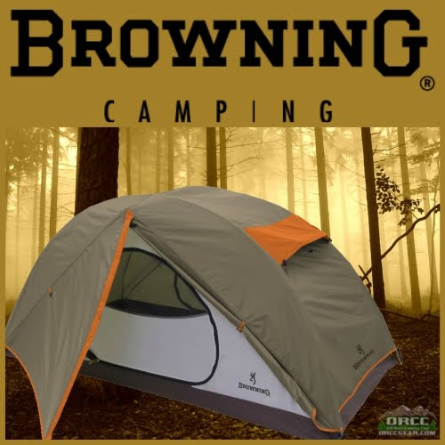 https://orccgear.com/Browning_Camping_Granite_Creek_Tents