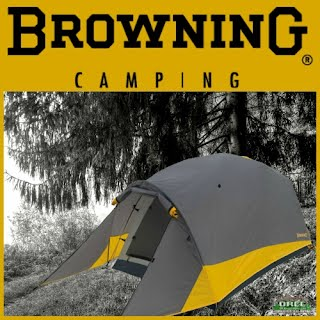 https://orccgear.com/Browning_Camping_Boulder_Tent