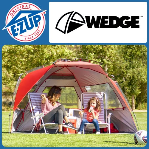 https://orccgear.com/EZ_UP_Wedge_Shelter