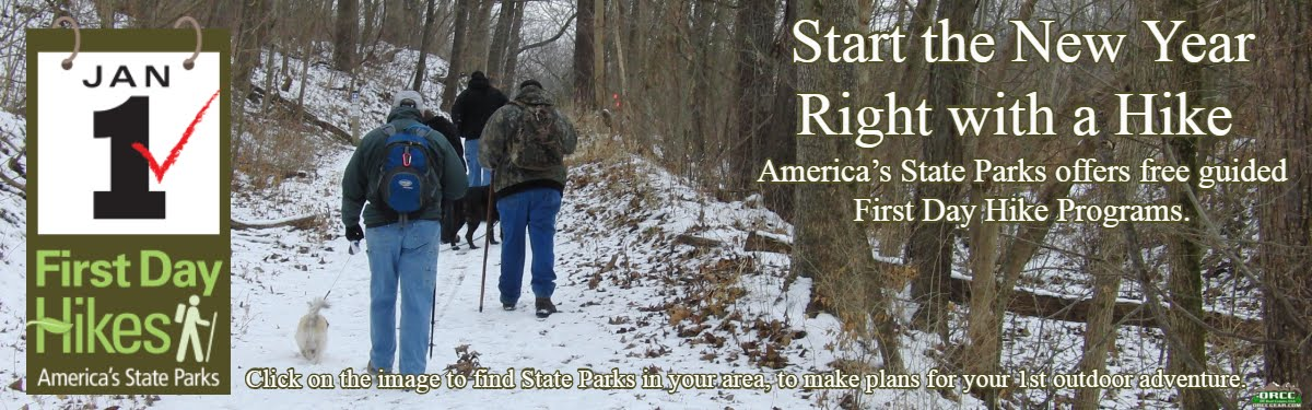 https://www.stateparks.org/initiatives-special-programs/first-day-hikes/