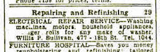 https://sites.google.com/site/oharaberkeleygenealogy/s/m/gf/ggm/Willis.P.Sullivan-newspaper-ad-1931.jpg