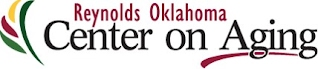 Reynold's Oklahoma Center for Aging