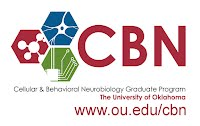 OU Cellular Behavioral Neurobiology