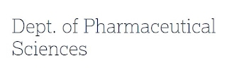 https://pharmacy.ouhsc.edu/about/office-departments/dept-of-pharmaceutical-sciences