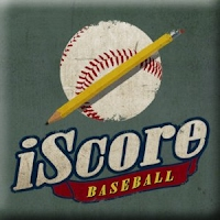 https://sites.google.com/site/olathemudcats08/home/Iscore%20Baseball.png?attredirects=0