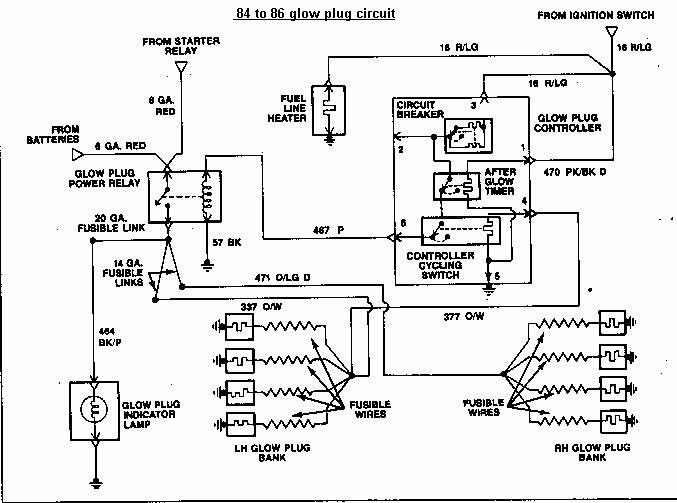 ford f250 diesel wiring diagram schematics and wiring diagrams ford f 250 6 0 sel egr valve location image wiring diagram