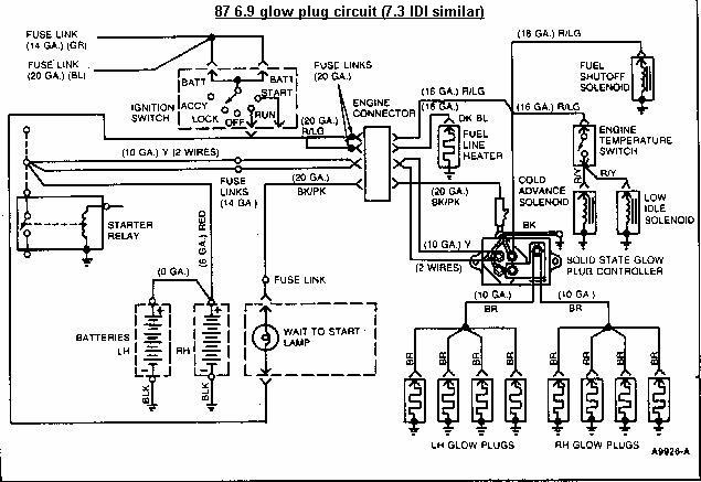 ford e350 wiring diagram ford image wiring diagram schematic wiring diagram sterling truck wiring diagram and hernes on ford e350 wiring diagram