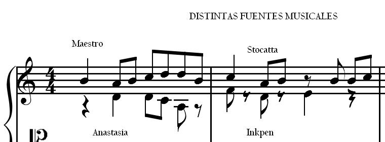 distintasfuentes.JPG