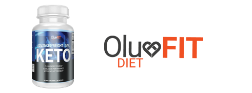 https://www.thefitnesssupplement.com/recommends-oluv-fit