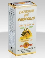 http://www.one-more.com.tw/propolis/price_polenectar.htm