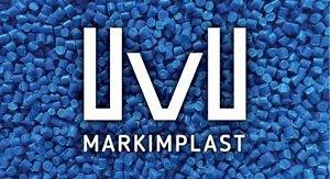 Markimplast Indústria e Comércio de Plástico Ltda