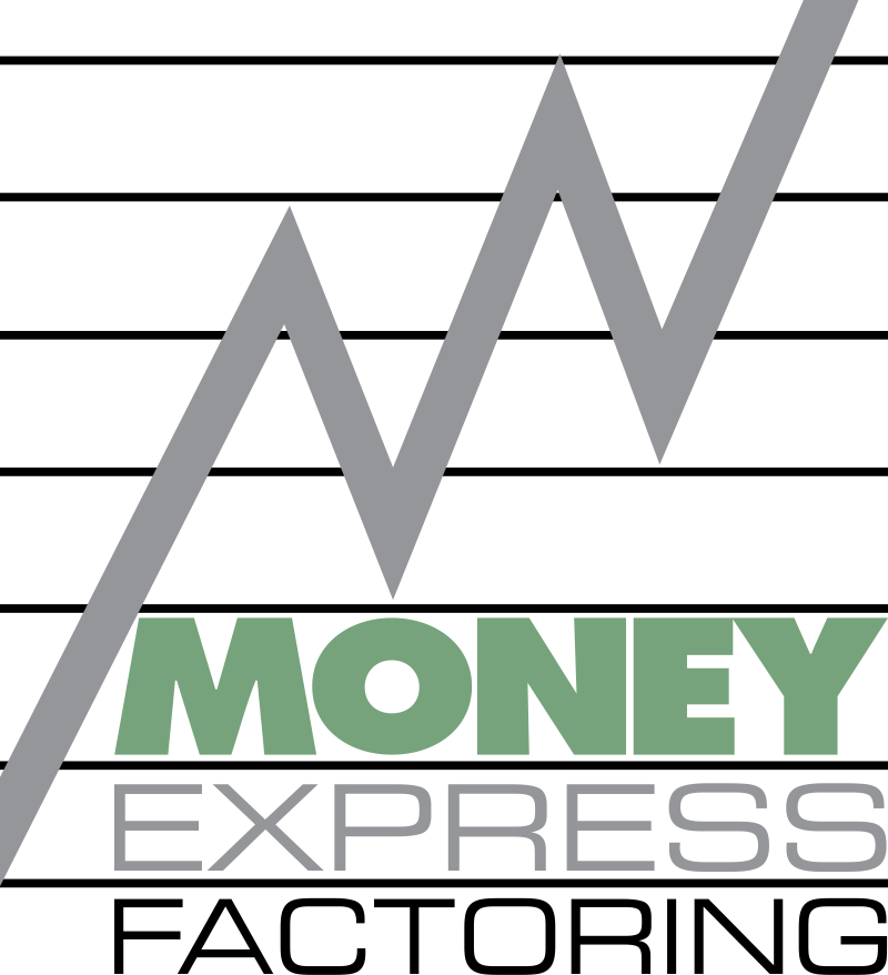 Money Express Factoring
