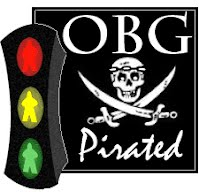 On Board Games Pirated Episodes
