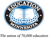 http://www.educationminnesota.org/