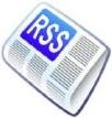 RSS Feed- Subscribe in a Reader