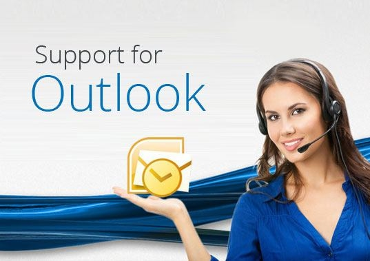How to Fix Outlook Not Responding, Stuck, Stopped Working, Hangs and