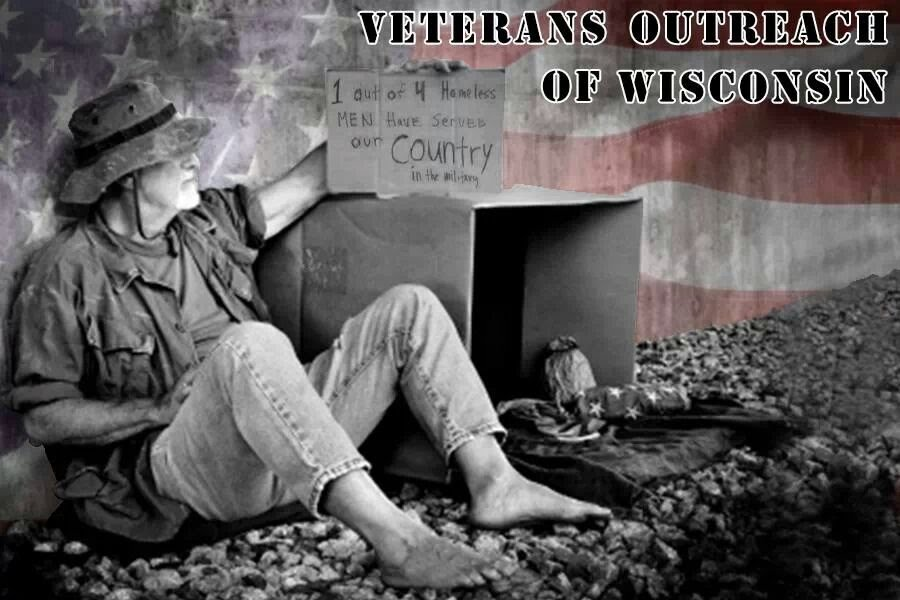 https://www.facebook.com/pages/Veterans-Outreach-of-Wisconsin/1411542632419288