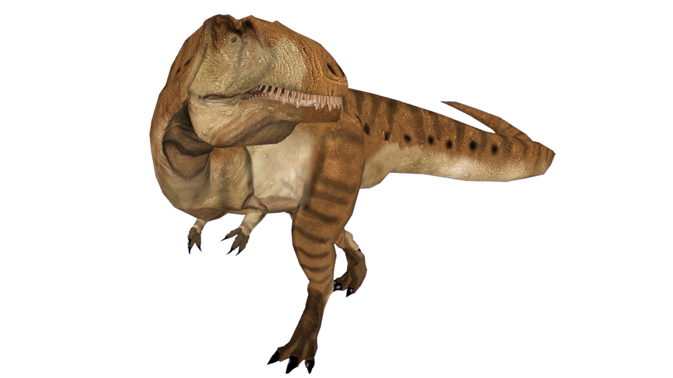 https://sites.google.com/site/onepiecedesignszt2/home/projects-downloads/animals/acrocanthosaurus_png.png