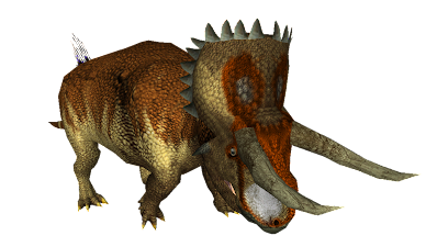 https://sites.google.com/site/onepiecedesignszt2/home/projects-downloads/animals/nasutoceratops_CP.png