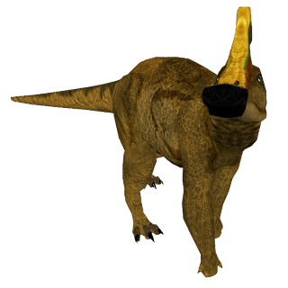 https://sites.google.com/site/onepiecedesignszt2/home/projects-downloads/animals/tsintaosaurus_CP.png