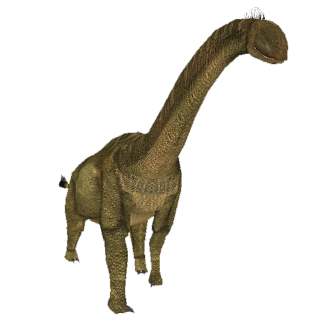 https://sites.google.com/site/onepiecedesignszt2/home/projects-downloads/animals/shunosaurus.png