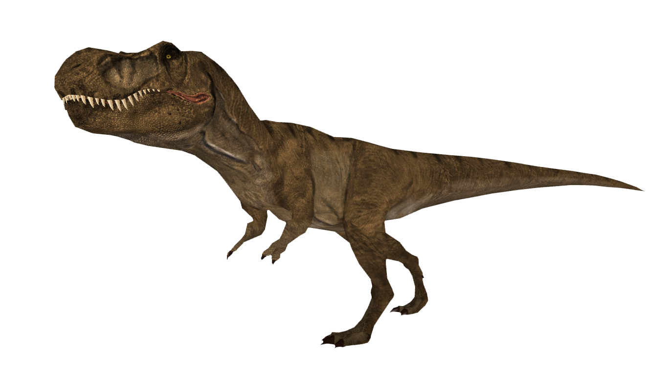 https://sites.google.com/site/onepiecedesignszt2/home/projects-downloads/animals/T-rex.png