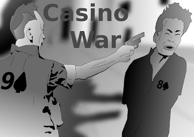 saigon execution casino war propaganda eddie adams