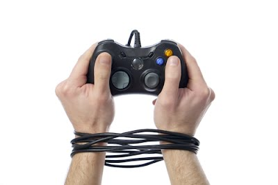 Advantages And Disadvantages of Playing Video Games