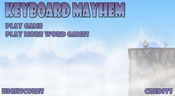 http://games.wordgames.com/media/keyboard-mayhem.swf