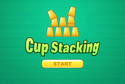http://www.learninggamesforkids.com//keyboarding_games/cups.swf
