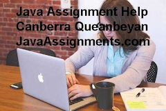 online java assignment help launceston online java assignment  online java assignment help launceston