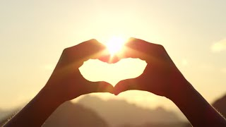 Free Love Spell Cast For You Online - Love Magic Works+91
