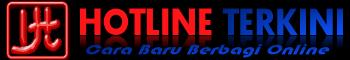 Hotline Terkini logo