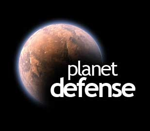 Planet Defense 1.0