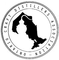 Ontario Craft Distillers Association