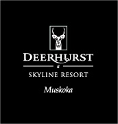 Deerhurst Resort & Conference Centre