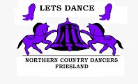 http://www.northerncountrydancersfriesland.nl