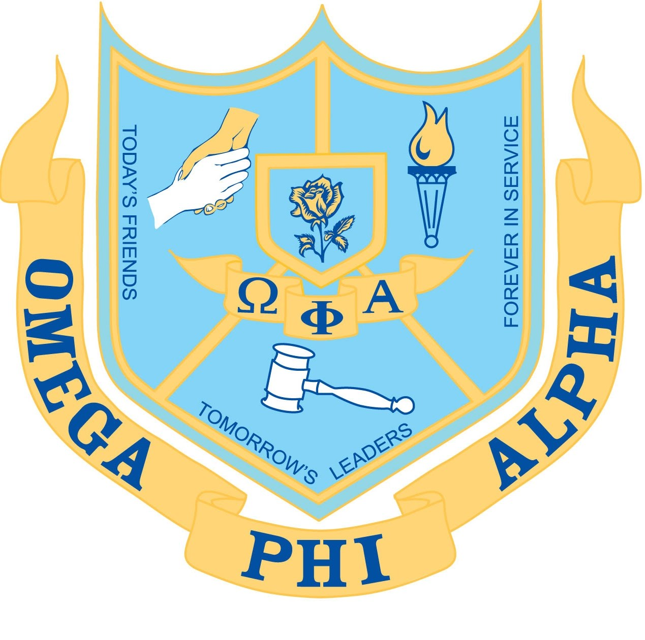 null   omega phi alpha   sigma chapter