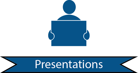 presentations open badges in higher education