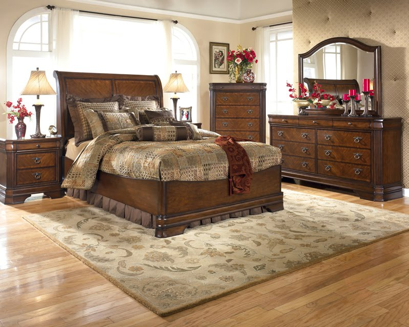 Image Result For Rowley Creek Bedroom Furniture
