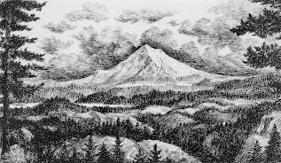 Oregon Pioneer Obituaries