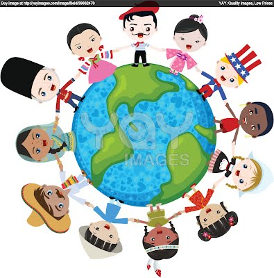 nationalism in a multicultural society Multicultural societies an overall general theory of nationalism and ethnicity,  transcending the more specific theories which have been used in understanding .