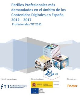 http://www.fti.es/sites/default/files/pafet_vii_perfiles_profesionales_cd_fti-rooter_1.pdf