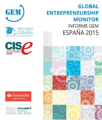 https://sites.google.com/site/orientamartamouliaa/informes-y-estudios-relevantes/emprendedores-start-ups/GEM%202015.JPG