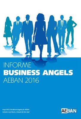 https://sites.google.com/site/orientamartamouliaa/informes-y-estudios-relevantes/emprendedores-start-ups/Informe%20Business%20Angels%20AEBAN%202016.JPG