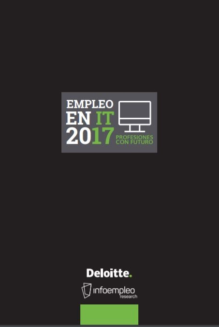 https://sites.google.com/site/orientamartamouliaa/informes-y-estudios-relevantes/empleo/Empleo%20IT%202017.JPG