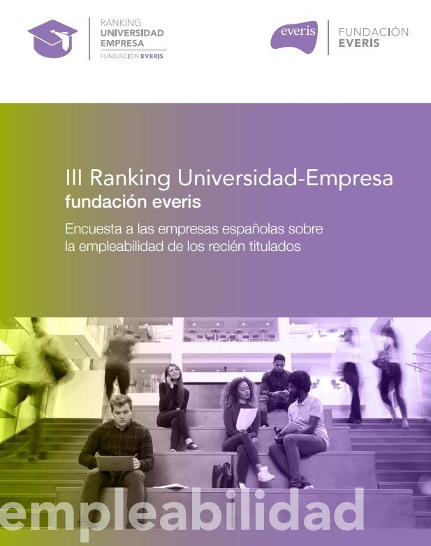 https://sites.google.com/site/orientamartamouliaa/informes-y-estudios-relevantes/empleo/everis%20ranking.JPG