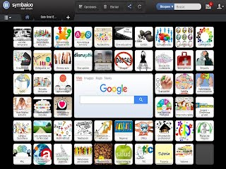 https://edu.symbaloo.com/home/mix/13ePGXWZIa